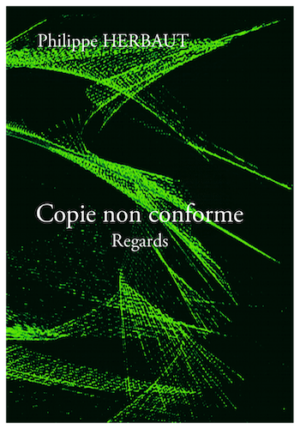 Copie non conforme