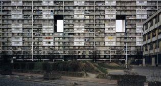 courneuve-building-1024x640