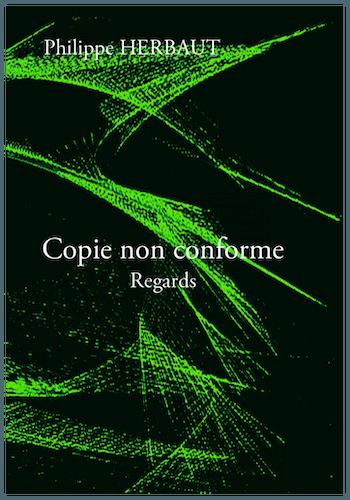 couv-CNC