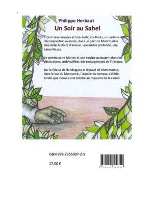 Un soir au Sahel